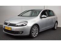 auto leasen Eindhoven