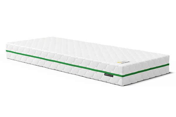 latex matras