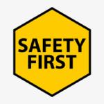 Een veilig evacuatieplan via G4S Safety Solutions!